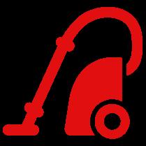 Logomakr_850MK1
